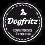 Dogfritz-Logo-www