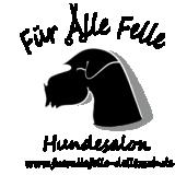 logo_960_160